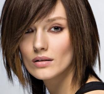 Какие стрижки на средние волосы выбрать?
