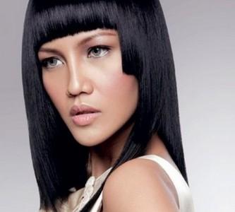 Лучшие варианты красивых стрижек на длинные волосы