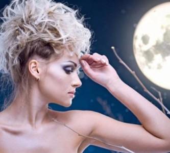 Календарь благоприятных дней для стрижки волос