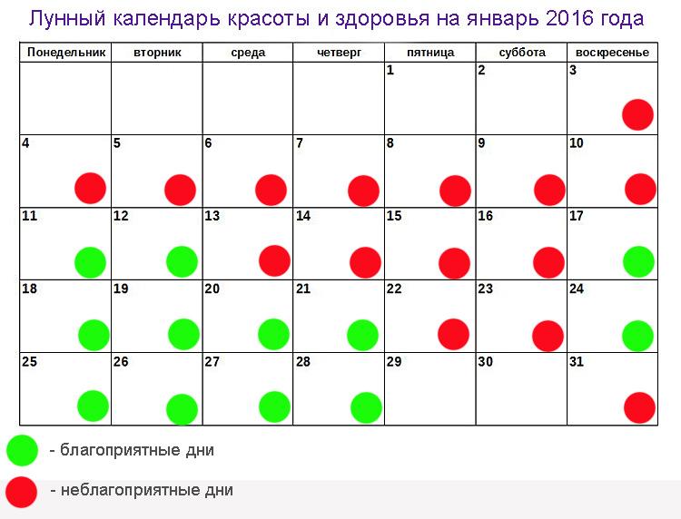 Буденновск студия праздник
