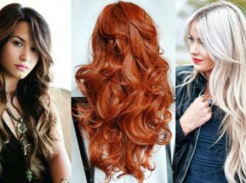 Какую стрижку для длинных волос можно сделать?