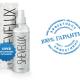 Восстанавление и укрепление со спреем для волос Shevelux