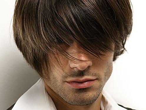 Градуированное каре на короткие и средние волосы 30 стильных вариантов
