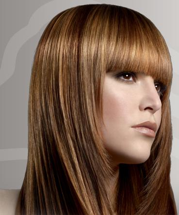 Тоник для волос до и после фото