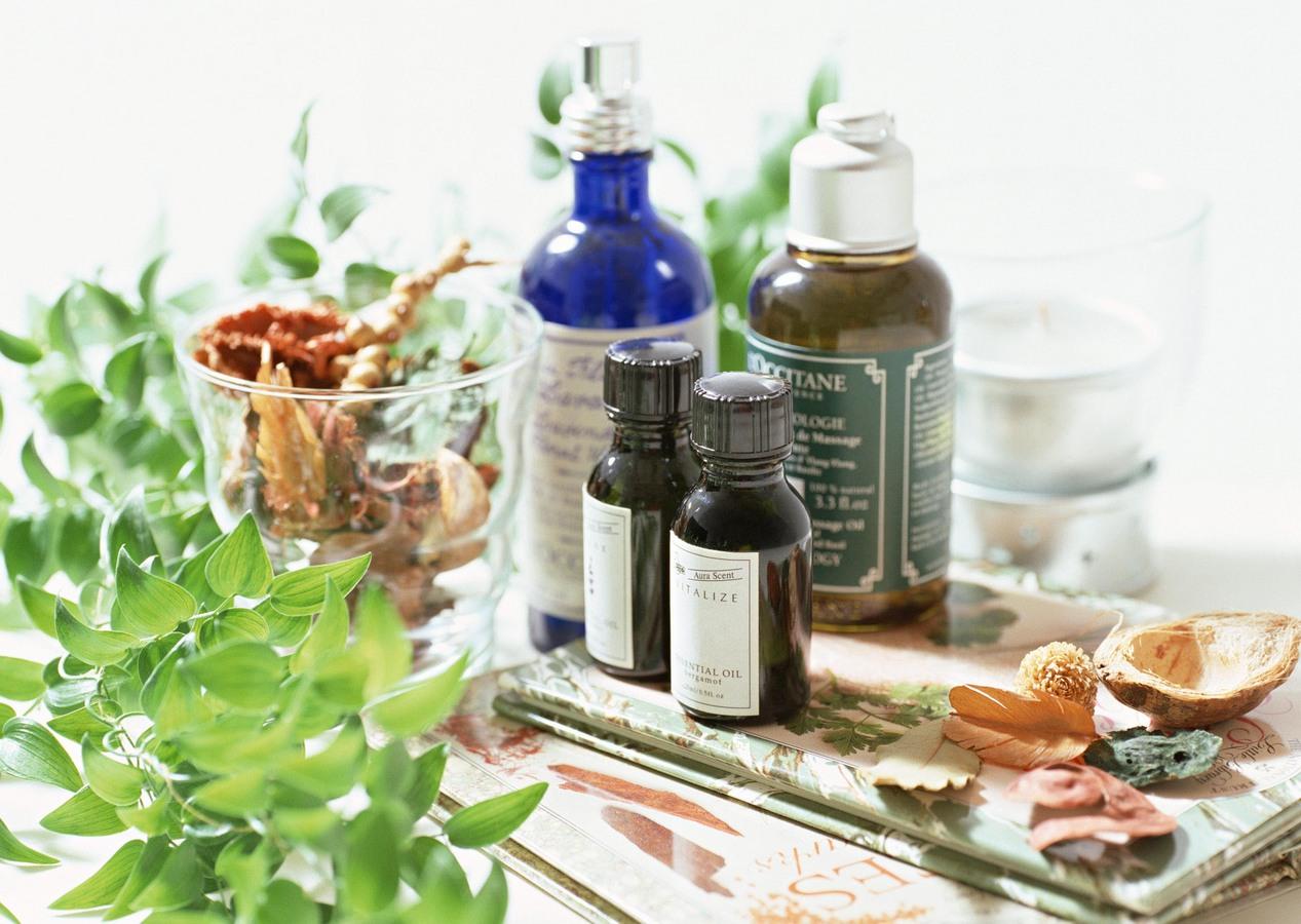 Алопеция лечение в домашних условиях