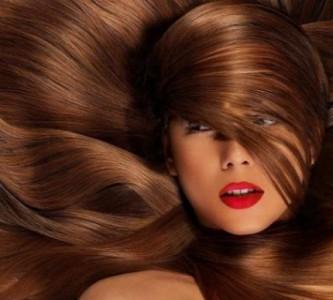 Что надо делать для быстрого роста волос?