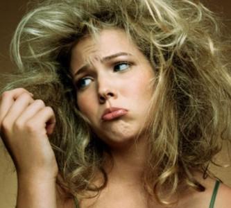 Методы лечения при гормональном выпадении волос у женщин
