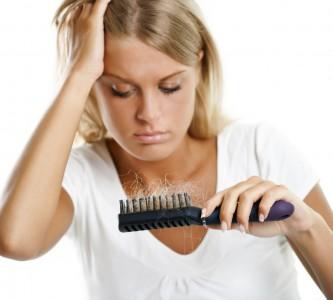 Какие анализы необходимо сдать при выпадении волос?