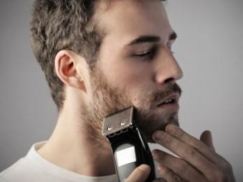Советы по использованию крема для роста бороды