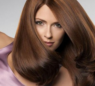 Средства отращивания волос в домашних условиях