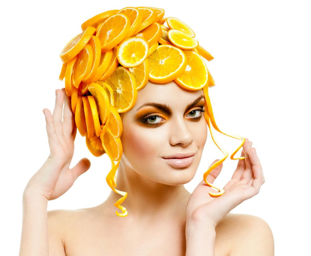 Маски для волос – народные рецепты, испытанные временем. Лучшие народные рецепты масок для волос - Женское мнение