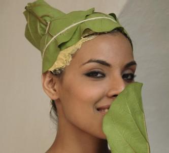 Решение проблем с домашними масками для волос
