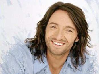 Особенности отращивания длинных волос у мужчин