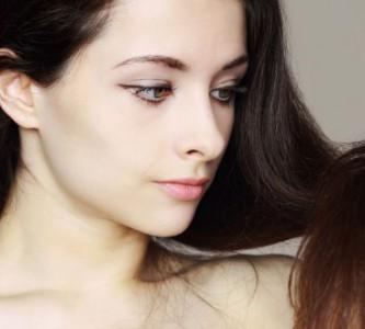 Что делать с сухими волосами в домашних условиях?
