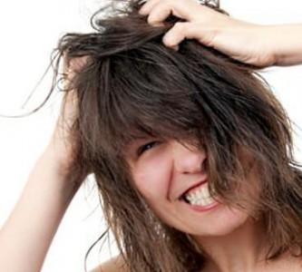 Методы лечения гнойников на голове в волосах?