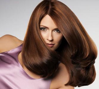Прислушиваемся к советам трихолога при выпадении волос
