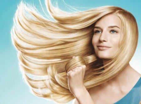 Уход за длинными волосами в домашних условиях