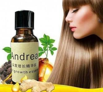 Средство «Андреа» от выпадения волос