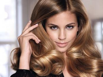Обзор средств для восстановления и роста волос
