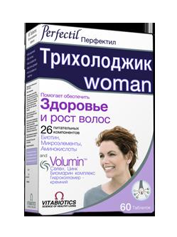 Препарат для волос