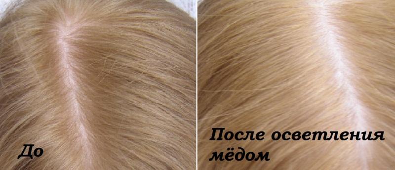 осветление волос лимоном фото до и после мужские головные уборы