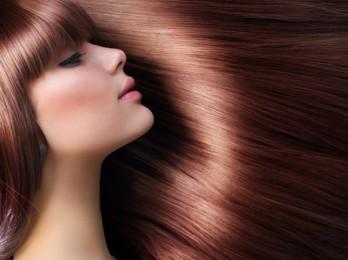 Метод кератинового выпрямления волос в домашних условиях