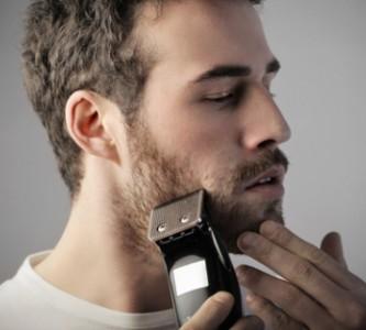 Советы по уходу за бородой в домашних условиях