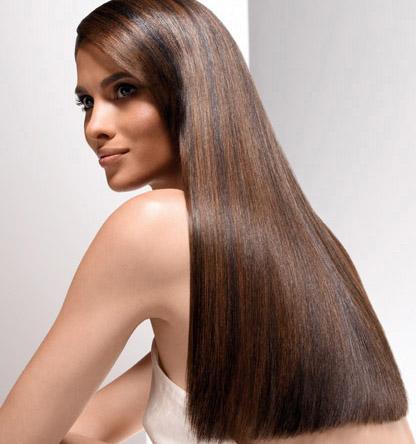 Что хорошо для роста волос применять? Аптечные и народные средства для роста волос