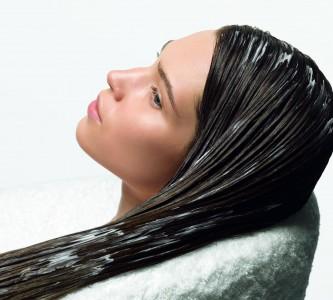 Характеристика бальзама для окрашенных волос