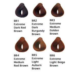 Browns Extreme