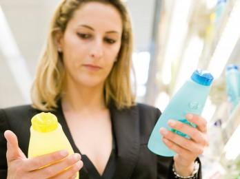 Выбор шампуня для укрепления и роста волос
