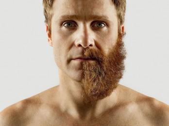 Советы по отращиванию бороды в домашних условиях
