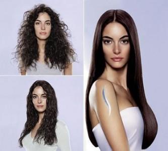 Плюсы и минусы кератинового восстановления волос