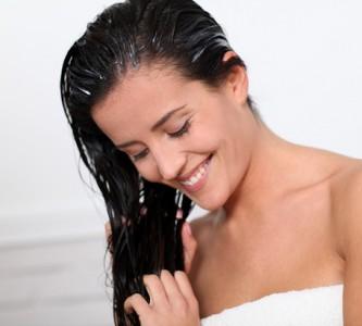 Характеристики бальзамов для волос