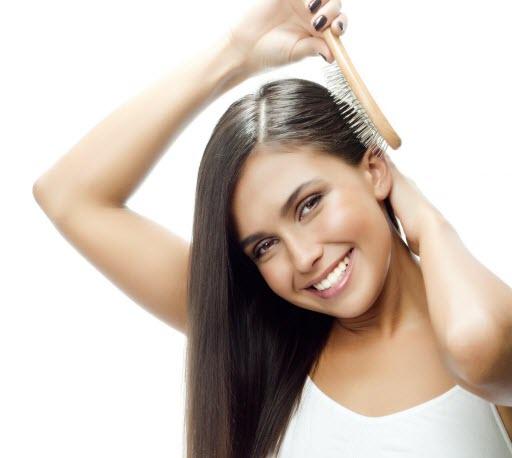 15 лучших масок против выпадения волос