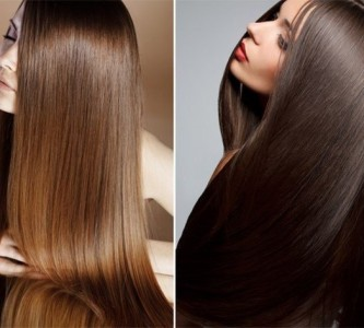 О последствиях кератинового выпрямления волос