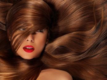 Советы по выбору лучшей краски для волос