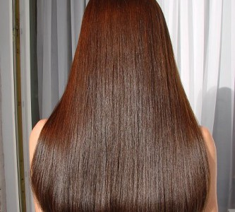 Все о процедуре ламинирования волос