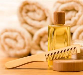 Советы по выбору лучшего масла для ваших волос