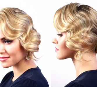 Оптимальная частота окрашивания волос краской