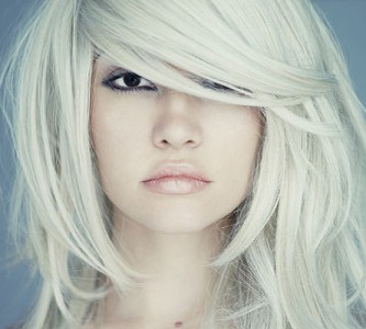 Требования к осветляющей краске для волос