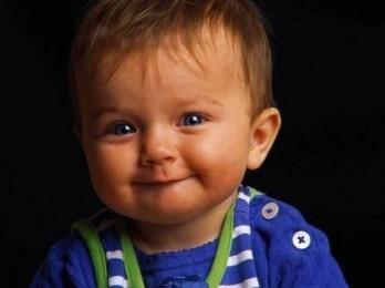 Исследование причин алопеции у детей