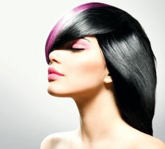 Выбираем вид окрашивания волос