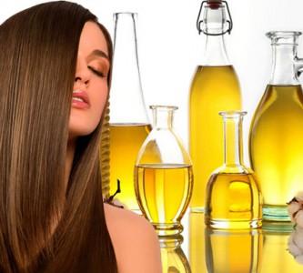 Выбор средств по уходу за волосами