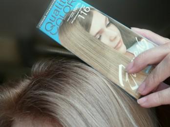 Рейтинг лучших красок для волос