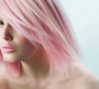 Способы быстрого смыва тоника с волос