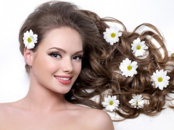 Длительность сезонного выпадения волос