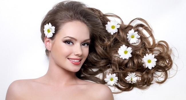 Потеря волос: как остановить сильную потерю волос и можно ли контролировать выпадение волос?
