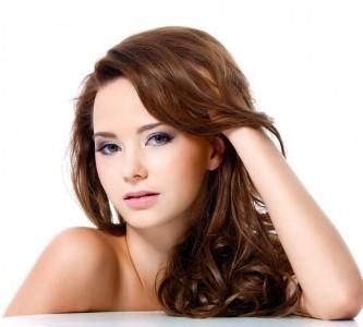 Способы применения горчичного порошка для роста волос