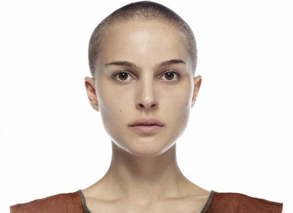 Средства для роста волос после химиотерапии